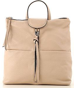 686e1d384 Značkové batohy pro ženy • Stylové módní batohy, také v kůži | Raffaello  Network