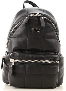 193ddcb60 Značkové batohy pro ženy • Stylové módní batohy, také v kůži ...