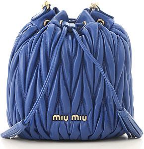 Kabelky Miu Miu pro Ženy Online  b6b6c2e99d3