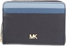9768e128ce Γυναικεία Πορτοφόλια Σχεδιαστών • Italian Leather