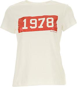 c9dcbfee34e6 Εκπτωτικά Ρούχα Σχεδιαστών Outlet σε Έκπτωση για Γυναίκες ...