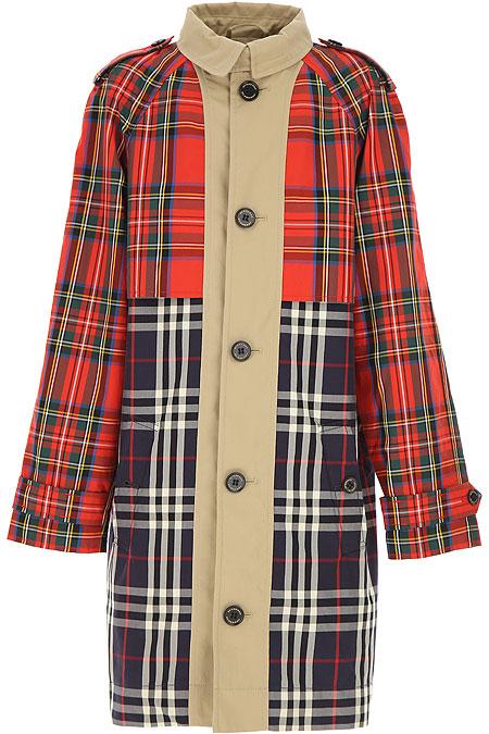 c009449847d Παιδικά Ρούχα Burberry, Κωδικός Στυλ: 8003939-a1960-