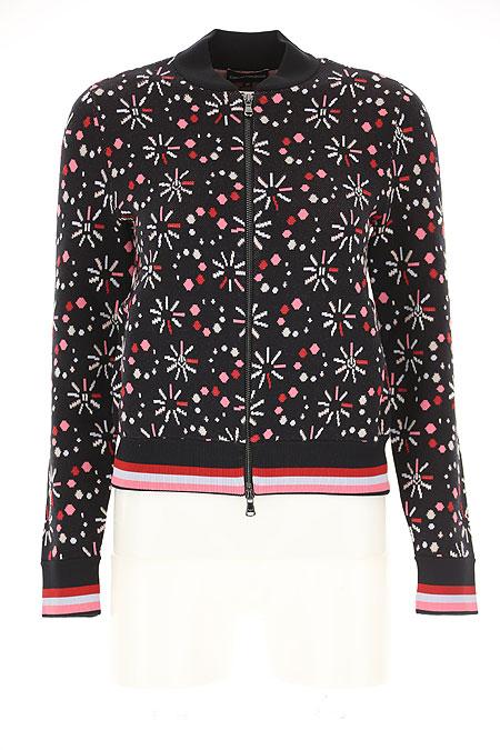 76cb5369e74e Γυναικεία Ρούχα Emporio Armani