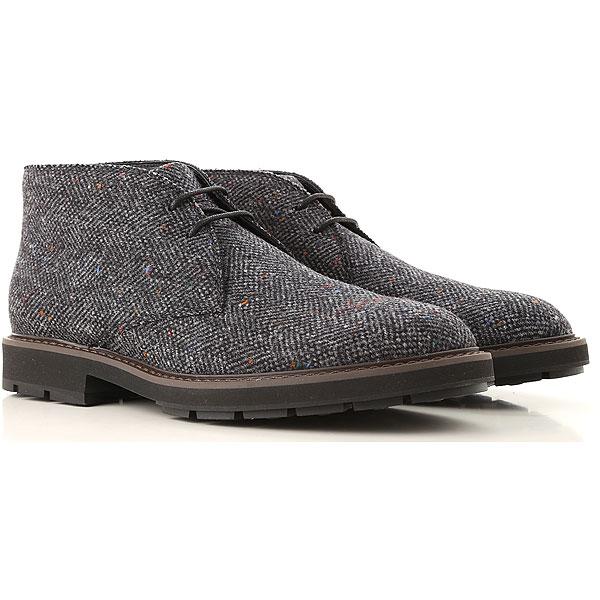 d6e3dcb70a Ανδρικά Παπούτσια Tods