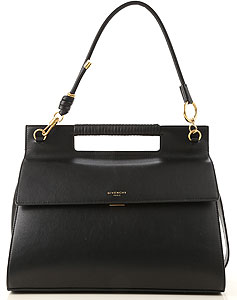 02f53908c6 Givenchy Τσάντες Χειρός για Γυναικες Διαδικτυακά