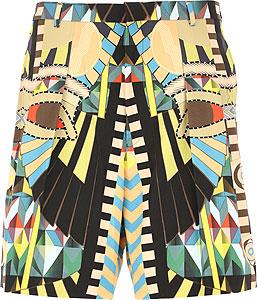 aaa5c6805b4c Givenchy Ρούχα για Αντρες Διαδικτυακά