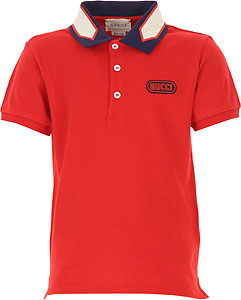 1df23ffa90 Gucci Παιδικά Ρούχα για Διαδικτυακά