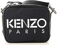 ad7f65d488 Kenzo Τσάντες για Αντρες Διαδικτυακά