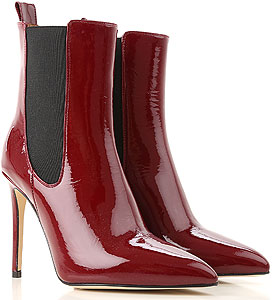 582d1c3ac6b Paris Texas Παπούτσια για Γυναικες Διαδικτυακά   Άνοιξη - Καλοκαίρι 2019    Raffaello Network