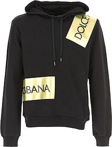 fa5b5ce4249b Dolce   Gabbana Ρούχα για Αντρες Διαδικτυακά