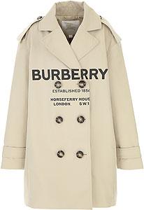4a691fac162 Παιδικά Ρούχα Burberry. Άνοιξη - Καλοκαίρι 2019. $ 187. 14 Years (S - 162  cm)