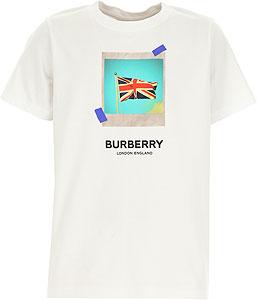 b0acf30ce3 Burberry Παιδικά Ρούχα για Διαδικτυακά