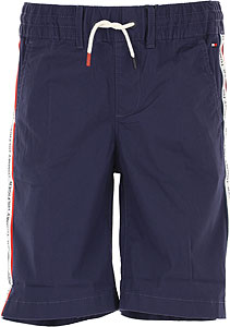 0da933cd954 Tommy Hilfiger Παιδικά Ρούχα για Διαδικτυακά | Άνοιξη - Καλοκαίρι ...