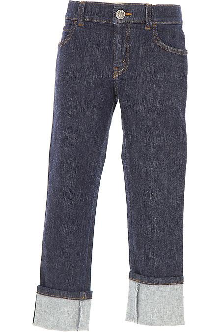 เสื้อผ้าสำหรับเด็กผู้ชาย - คอลเลคชั่น : Fall - Winter 2021/22