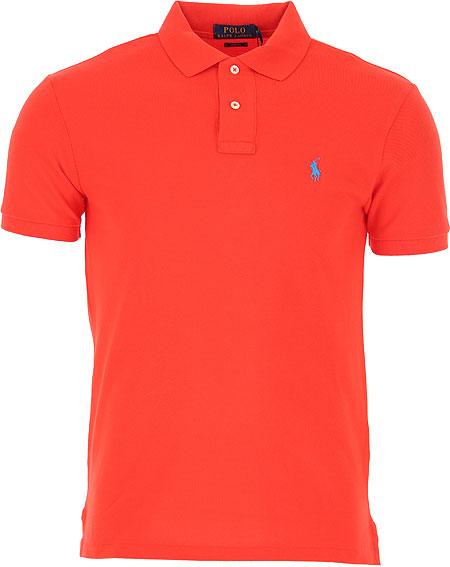 เสื้อผ้าสำหรับผู้ชาย - คอลเลคชั่น : Spring - Summer 2021
