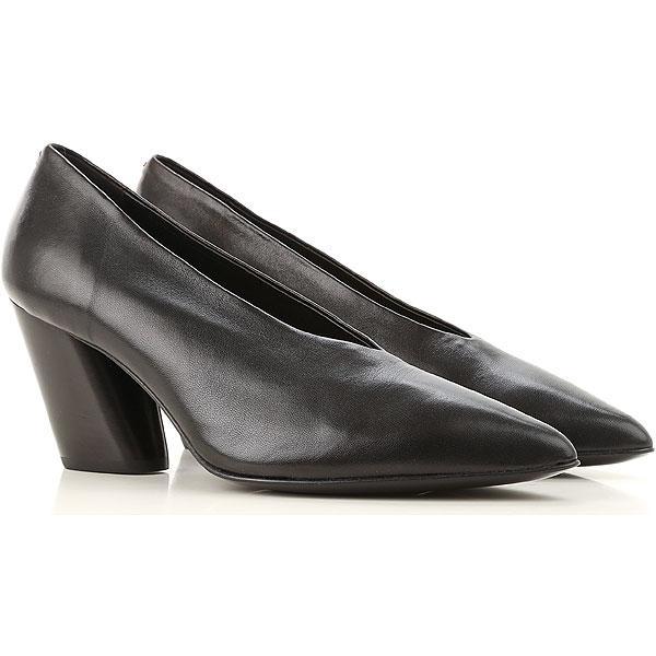 รองเท้าสำหรับผู้หญิง - คอลเลคชั่น : Spring - Summer 2021