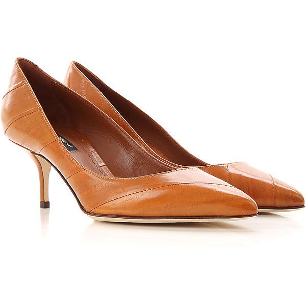 รองเท้าสำหรับผู้หญิง - คอลเลคชั่น : Not Set