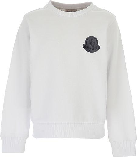 เสื้อผ้าสำหรับเด็กผู้ชาย - คอลเลคชั่น : Spring - Summer 2021