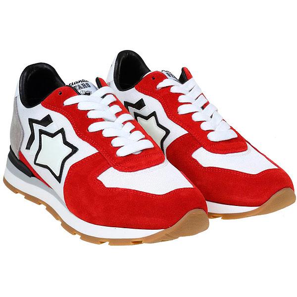 รองเท้าสำหรับผู้ชาย - คอลเลคชั่น : Spring - Summer 2021