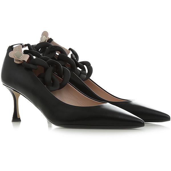 รองเท้าสำหรับผู้หญิง - คอลเลคชั่น : Fall - Winter 2021/22