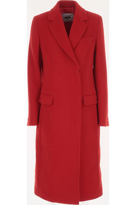 เสื้อผ้าสำหรับผู้หญิง - คอลเลคชั่น : Fall - Winter 2021/22