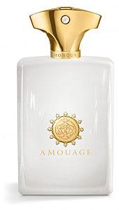 Amouage  - HONOUR MAN - EAU DE PARFUM - 50 ML