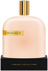 Amouage  - OPUS V - EAU DE PARFUM - 100 ML