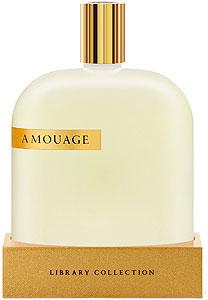 Amouage  - OPUS VI - EAU DE PARFUM - 100 ML