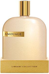 Amouage  - OPUS VIII - EAU DE PARFUM - 100 ML