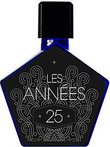 Andy Tauer  - LES ANNEES 25  EAU DE PARFUM  50 ML