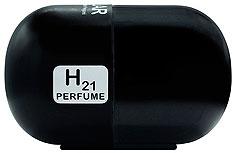BePolar  - H21 - EAU DE PARFUM - 100 ML