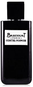 Brecourt  - CONTRE POUVOIR  EAU DE PARFUM  100 ML