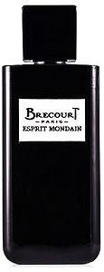 Brecourt  - ESPRIT MONDAINE  EAU DE PARFUM  100 ML