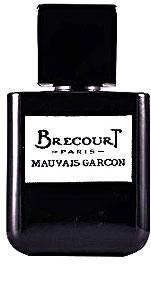 Brecourt  - MAUVAIS GARCON  EAU DE PARFUM  50 ML