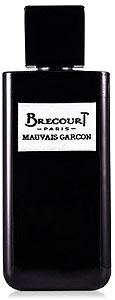Brecourt  - MAUVAIS GARCON  EAU DE PARFUM  100 ML