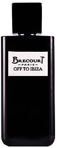 Brecourt  - OFF TO IBIZA - EAU DE PARFUM - 100 ML