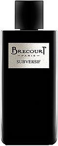 Brecourt  - SUBVERSIF  EAU DE PARFUM  100 ML