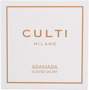 Culti Milano  -  ARAMARA - HOME SCENTED SACHET