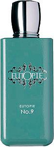 Eutopie  - EUTOPIE N.09 - EAU DE PARFUM - 100 ML