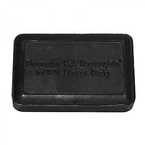 Farmacia Ss Annunziata 1561  -  TAKIS - SOAP - 150 GR