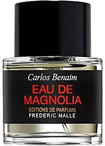 Frederic Malle  - EAU DE MAGNOLIA - EAU DE PARFUM - 50 ML