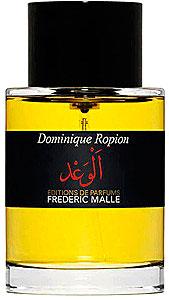 Frederic Malle  - PROMISE - EAU DE PARFUM - 100 ML