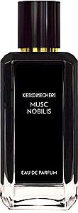 Keiko Mecheri  - MUSC NOBILIS - EAU DE PARFUM - 100 ML