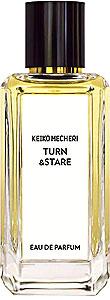 Keiko Mecheri  - TURN & STARE - EAU DE PARFUM - 100 ML