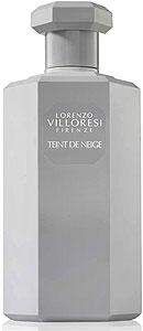 Lorenzo Villoresi  - TEINT DE NEIGE - BODY OIL - 250 ML