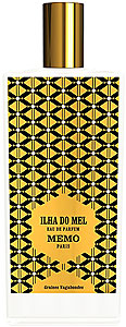 Memo Paris  - ILHA DO MEL - EAU DE PARFUM - 75 ML
