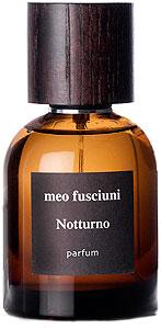 Meo Fusciuni  - NOTTURNO - EAU DE PARFUM - 100 ML