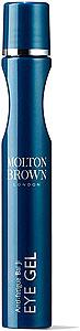 Molton Brown  - ANTI-FATIGUE BAI JI EYE GEL - 15 ML