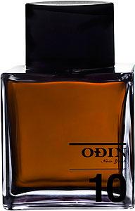 Odin New York  - 10 ROAM - EAU DE PARFUM - 100 ML