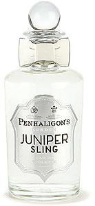 Penhaligon s London  - JUNIPER SLING - EAU DE TOILETTE - 50-100 ML